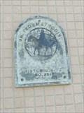 Image for 256 - First United Methodist Church, Corpus Christi, TX