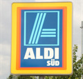 Image for Aldi Süd - Bitburg - Germany
