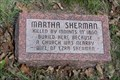 Image for Martha Sherman - Willow Park, TX