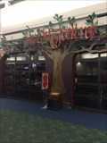 Image for The Dragontree - Terminal C - Portland, OR
