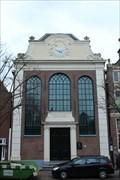 "Image for Lutherse kerk ""De Swaen"" - Edam, Netherlands"