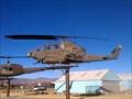 Image for Bell AH-1F Cobra Helicopter - Susanville, CA
