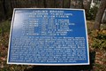 Image for Carlin's Brigade Tablet - Chickamauga National Battlefield