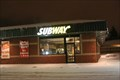 Image for Subway - 38th and Davison Plaza  - Erie, Pa