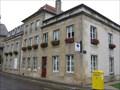Image for Office de Tourisme du Pays de Langres, France