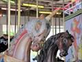 Image for Lakeside Amusement Park Carousel - Lakeside, CO
