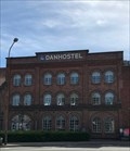 Image for Danhostel - Svendborg, Danmark
