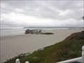Image for Coronado Beach - Coronado, CA