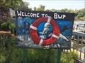 Image for Bladensburg Waterfront Park - Bladensburg, MD