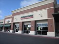 Image for Fresh Choice - San Ysidro Avenue - Gilroy, CA
