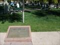 Image for The Plaza - Santa Fe, NM
