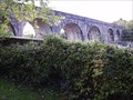 Image for Tavistock Viaduct