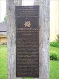 Image for Bürgerstiftung - Donaueschingen, Germany, BW