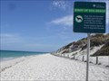 Image for Off-leash dog area - Hillarys Beach, Western Australia
