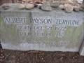 Image for Albert Payson Terhune