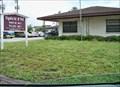 "Image for ""WBVM - 90.5 Spirit FM"" - Tampa, FL"