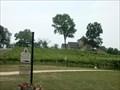 Image for Park Farm Winery - Bankston, IA