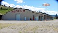 Image for Husky Car and Truck Museum - Curlew, WA