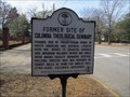 Image for Former Site of Columbia Theological Seminary - Columbia, South Carolina