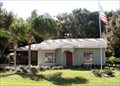 Image for Edgewood Historic District - Venice, FL