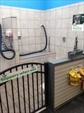 Image for Dog Wash at Pet Supplies Plus - Edmond, OK