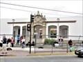 Image for La Serena Archaeological Museum - La Serena, Chile
