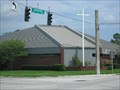 Image for University Blvd. Church of the Nazarene - Jacksonville, FL