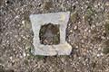 Image for NGI Meetpunt 34B12C1, Jaagpad albertkanaal, Eigenbilzen