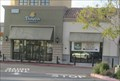 Image for Panera - Limonite - Eastvale, CA