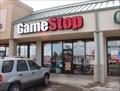 Image for Game Stop - Newton, Iowa