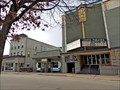 Image for Nelson Civic Centre - Nelson, BC