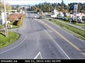 Image for Highway 17 at Mount Newton Cross Road - East - Saanichton, BC
