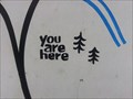 Image for Welcome to Columbia Valley 'You Are Here' — Columbia Valley, BC