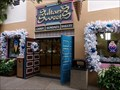 Image for Sultans Sundaes - Busch Gardens, Tampa, Florida, USA.
