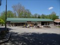 Image for KOA Asheville, East- Swannanoa,NC