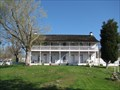 Image for The Grand Rose Hotel - Elizabethtown, Illinois