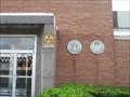 Image for Civil Defense Shelter - Federal Building - Kingsport, TN
