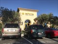 Image for Is California Pizza Kitchen headed to Santa Clara mixed-use project
