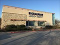 Image for Richarson Bike Mart - Frisco Texas