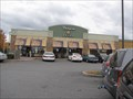Image for Panera Bread - Clifton Park, N.Y.