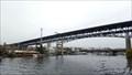Image for Ship Canal Bridge - Seattle, WA