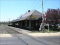 Image for Woodbury Station - Woodbury, New Jersey