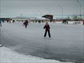 Image for Hamilton Waterfront Outdoor Rink, Hamilton, Ontario