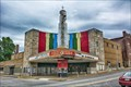 Image for Rodgers Theater - Poplar Bluff MO