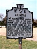 Image for Arlington