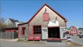Image for Walters Blacksmith Shop - Lunenburg, NS