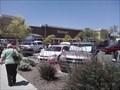 Image for Wal*Mart Supercenter #5329 - Anthem AZ
