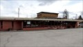 Image for Last - Frank Lloyd Wright Designed Building in Montana - Whitefish, MT