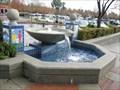 Image for Market Place Shopping Center Fountain #3 - San Ramon, CA