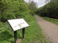 Image for Welcome to the Chesterfield Canal - Tapton, UK